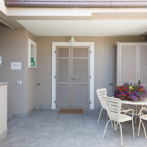 esterna-residenza-belmare-marina-di-carrara11