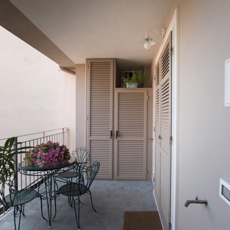 esterna-residenza-belmare-marina-di-carrara12
